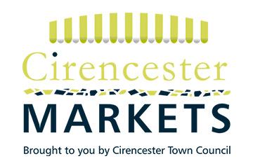 In Association with Cirencester Markets