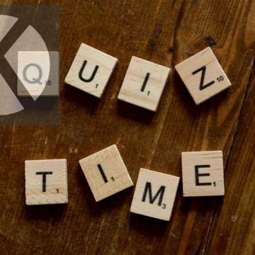 Quiz time - digital high res photo file
